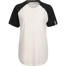 Maloja ForunM T-Shirt Herren vintage white